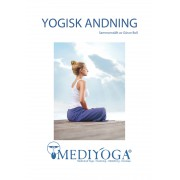 Yogisk Andning