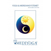 Yoga och meridiansystemet