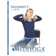 Startpaket 3