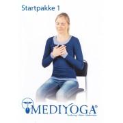 Startpakke 1 - Dansk