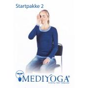 Startpakke 2 - Dansk
