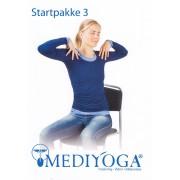 Startpakke 3 - Dansk