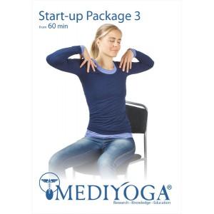 Thai Massage Sønderjylland Københavns Bedste Thai Massage
