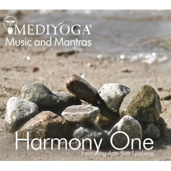 Harmony One