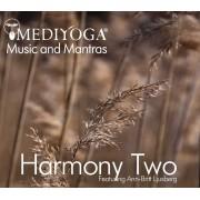 Harmony Two
